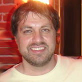Matt Trainer