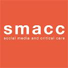 SMACC 2013 icon