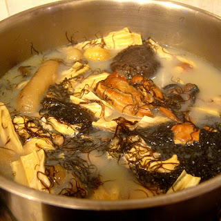 Moose Meat Soups Recipes.