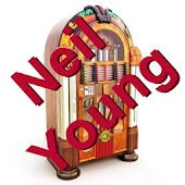 Neil Young JukeBox