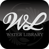 Water Library eBooks Reader