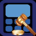 CALNOTA icon