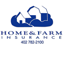 Home and Farm Insurance icon