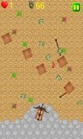Screenshot of Orc Invasion Tower Defense