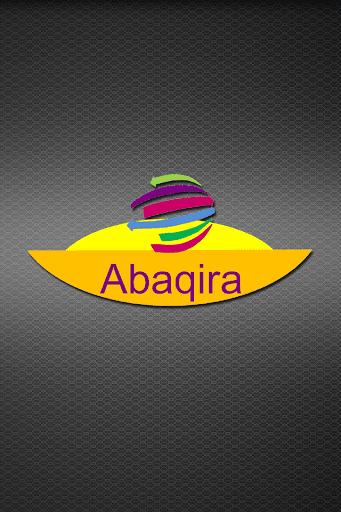 Abaqira