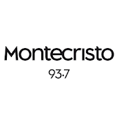 Radio Montecristo