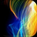 Win 8 Pro live wallpaper icon