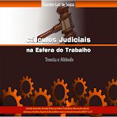 Cálculo Judicial Trabalhista