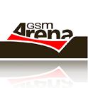 GSMArena icon