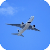 Flight Booking & Hotel Booking