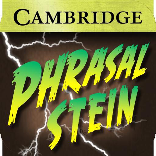 Phrasalstein Phone