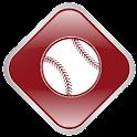 프로야구 2013(아구야구, ㅇ ㅏ구ㅇㅑ구) logo