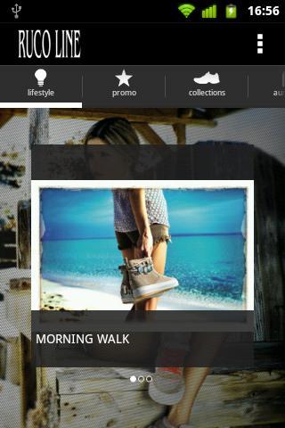 【免費生活App】Ruco Line-APP點子