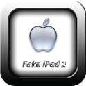 Fake iPad 2 icon