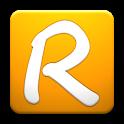 appRush Launcher icon