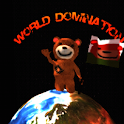 Maci - World Domination icon