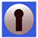 Palm OS Keyring for Android icon