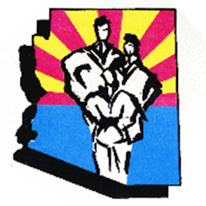 Free Apk android  Arizona Family Karate Academy 4.0.4  free updated on