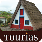 Madeira Travel Guide - Tourias