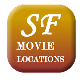 San Francisco Movie Locations