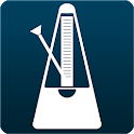 Mobile Studio Metronome icon