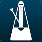 Mobile Studio Metronome icon