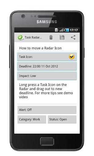 玩生產應用App|任务雷达免费免費|APP試玩