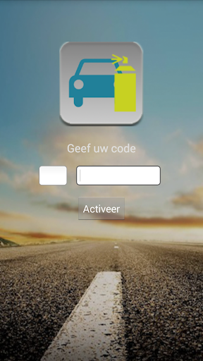 AppCarr NL