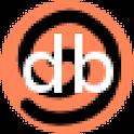 symbai-db