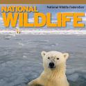 National Wildlife magazine icon