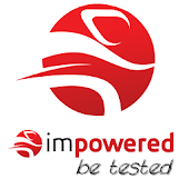impowered BeTested