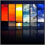 Wallpaper HD Plus v8.1.1 (Ad-Free)