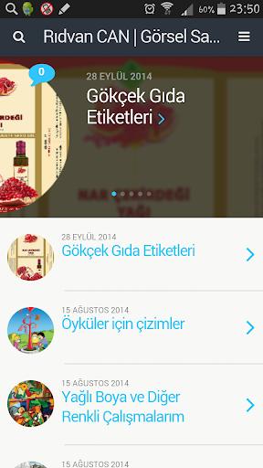 【免費教育App】Rıdvan CAN-APP點子