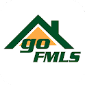 GoFMLS icon