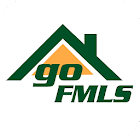 GoFMLS icon