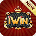 Iwin Online 2014 icon