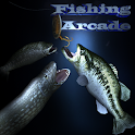 Fishing Arcade icon