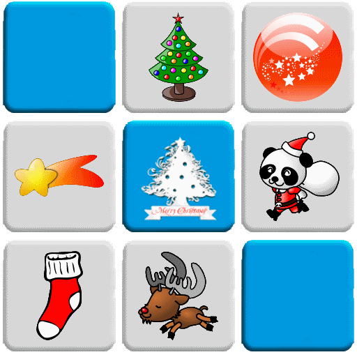 Funny Matching Pairs Game file APK for Gaming PC/PS3/PS4 Smart TV
