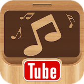 Instatube - YouTube Player
