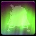 Aurora Alert icon