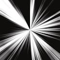Часы жизни - Memento Mori icon