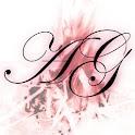 AnaGame Lite [FR] logo