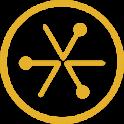 BraveNewCoin icon