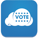 Cloodees Vote icon