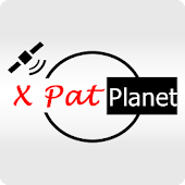 Xpat Planet TV - Watch&Record