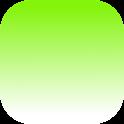 Maulana Tariq Jameel Bayaans logo