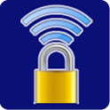 WiFi Auto Login Lite icon