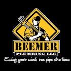 Beemer Plumbing icon