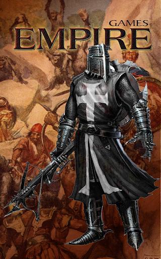 帝國遊戲 棋類遊戲 App-癮科技App