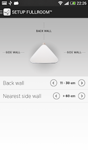 Libratone- screenshot thumbnail